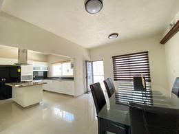 Foto Casa en Venta en  Atlacomulco,  Jiutepec  Venta de casa sola en Atlacomulco, Jiutepec, Morelos…Clave 3534