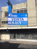 Foto Local en Venta en  Centro,  Monterrey    Col. Centro Monterrey N.L