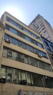 Foto Oficina en Venta en  Tribunales,  Centro (Capital Federal)  Viamonte al 700