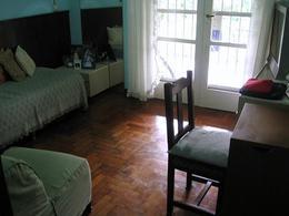 Foto Casa en Venta en  Carapachay,  Vicente López  PEDRAZA, MANUELA 3500