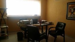 Foto Oficina en Renta en  Centro Delegacional,  Villahermosa  Oficinas en renta