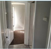 Foto Casa en Venta en  Detroit ,  Michigan  21444 Pickford   DETROIT MI 48219 EE. UU. WC