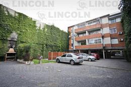 Foto Departamento en Venta en  Villa del Parque ,  Capital Federal  Emilio Lamarca al 2700