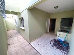 Foto Casa en Renta en  Distrito Central,  Distrito Central  Casa En Renta Boulevard Morazan Tegucigalpa