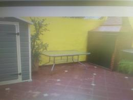 Foto PH en Venta en  Villa Ballester,  General San Martin  CAPDEVILLA al 5200