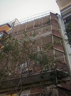 Foto Departamento en Alquiler en  Belgrano ,  Capital Federal  Cramer al 1600
