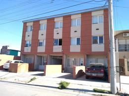 Foto Departamento en Alquiler en  Trelew ,  Chubut  Condarco al 1600