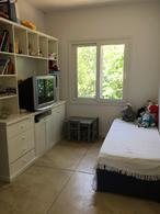 Foto thumbnail Casa en Alquiler | Alquiler temporario en  Las Lomas-Horqueta,  Las Lomas de San Isidro  Jose Ingenieros al 4200