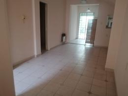 Foto Casa en Venta en  Candioti Sur,  Santa Fe  Sargento cabral 1181