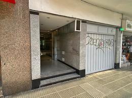 Foto Departamento en Alquiler en  Colegiales ,  Capital Federal  Cabildo, Av. al 1100