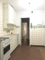 Foto Departamento en Venta | Alquiler en  Retiro,  Centro  Suipacha 1000, 3° Piso