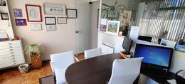 Foto Oficina en Alquiler en  Once ,  Capital Federal  Catamarca al 100, esquina Hipólito Yrigoyen