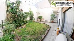 Foto Casa en Venta en  Caballito ,  Capital Federal  Mendez de Andes 523