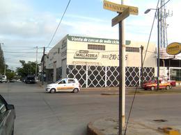 Foto Local en Renta en  Universidad Sur,  Tampico  ELO-075 LOCAL COMERCIAL EN RENTA UBICADO EN EXCELENTE ESQUINA, AV. UNIVERSIDAD  CON CALLE 14