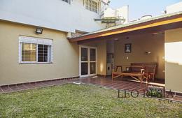 Foto Casa en Venta en  S.Fer.-Libert./Rio,  San Fernando  Maestro Alvarez al 1900