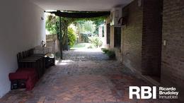Foto Casa en Venta en  Tigre,  Tigre  Sanez Peña al 900