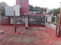 Foto PH en Venta en  Palermo ,  Capital Federal  EN VENTA TIPO PH en PB con patio - GORRITI entre GURRUCHAGA  y ARMENIA