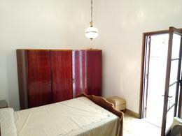 Foto Departamento en Venta en  Santa Fe,  La Capital  SAN MARTIN al 3400