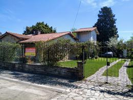 Foto Casa en Venta en  Temperley,  Lomas De Zamora  9 de Julio al 1000