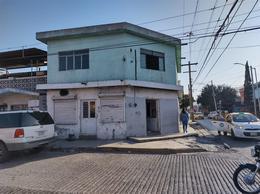 Foto Local en Venta en  Xochimilco,  Guadalupe  Xochimilco
