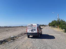 Foto Terreno en Venta en  Chimbas ,  San Juan  Calle Fernandez Barrientos S/N