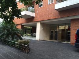 Foto Departamento en Alquiler en  Belgrano ,  Capital Federal  GOROSTIAGA 1700 2º D
