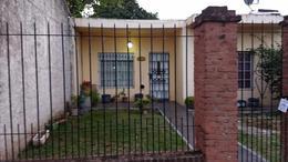 Foto Casa en Venta en  Merlo,  Merlo  CASA EN MERLO NORTE