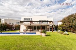 Foto Casa en Alquiler temporario en  Ayres de Pilar,  Countries/B.Cerrado (Pilar)  ALQUILER TEMPORARIO RESERVADA!!!VERANO 2021- Ayres del Pilar