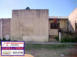 Foto Casa en Venta en  Concordia ,  Entre Rios  B.Grimberg al 1100