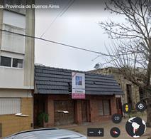 Foto Oficina en Venta en  La Plata,  La Plata  6 entre 64 y 65