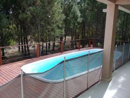 Foto Casa en Alquiler temporario en  Costa Esmeralda,  Punta Medanos  Residencial I 342