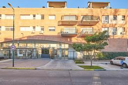 Foto Departamento en Venta en  Beccar Plaza,  San Isidro  Venta de 2 amb   Complejo Beccar Plaza 2