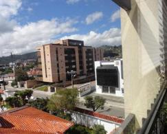 Foto Departamento en Venta en  Centro de Cuenca,  Cuenca  Estadio