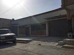 Foto Bodega Industrial en Renta en  Americana,  Tampico  B-086 BODEGA 650 M2. EN RENTA AVE AYUNTAMIENTO TAMPICO TAM.