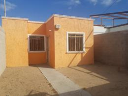 Foto Casa en Venta en  Las Américas,  La Paz  CASA LAS AMERICAS