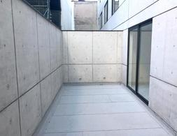 Foto Departamento en Venta en  Polanco,  Miguel Hidalgo  Departamento Garden en Venta en Polanco, con terraza  y 2 recamaras