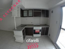 Foto thumbnail Departamento en Venta en  Villa Luro ,  Capital Federal  Homero al 500 1 A