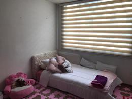 Foto Casa en Venta en  Norte de Quito,  Quito  Amagasi del Inca y Guayacanes Colegio Sek