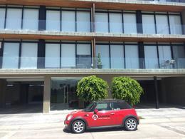 Foto Departamento en Renta | Venta en  Ciudad Judicial,  San Andrés Cholula                  Departamento Venta o Renta en Ciudad Judicial San Andres Cholula Puebla