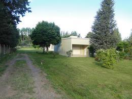 Foto Casa en Alquiler en  Capital ,  Neuquen  Ruta 7