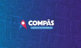 Foto thumbnail Terreno en Venta en  Coquimbito,  Maipu  Marmol y Espejo