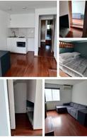 Foto Casa en Venta en  Residencial Mederos,  Monterrey  Casa en Venta - Residencial Mederos