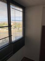 Foto Departamento en Venta en  Capital Federal ,  Capital Federal  Los Lirios al 900