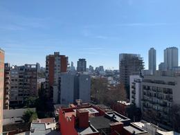 Foto Departamento en Venta en  Nuñez ,  Capital Federal  AV. CONGRESO al 2000