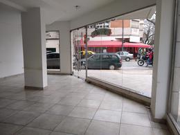 Foto Local en Alquiler en  Palermo ,  Capital Federal  Salguero esq. Soler