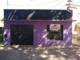 Foto Local en Alquiler en  Santo Tomé  ,  Santa Fe  Av. Lujan al 2300