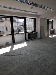 Foto Oficina en Alquiler en  Retiro,  Centro  cerrito al 1200