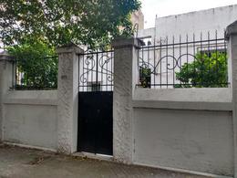 Foto Casa en Venta en  Belgrano,  Rosario  MARCOS PAZ 6531