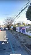 Foto Terreno en Venta en  San Isidro ,  G.B.A. Zona Norte  Diego Palma al 1000