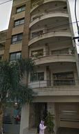 Foto Departamento en Venta en  Ramos Mejia Sur,  Ramos Mejia  Rosales al 300